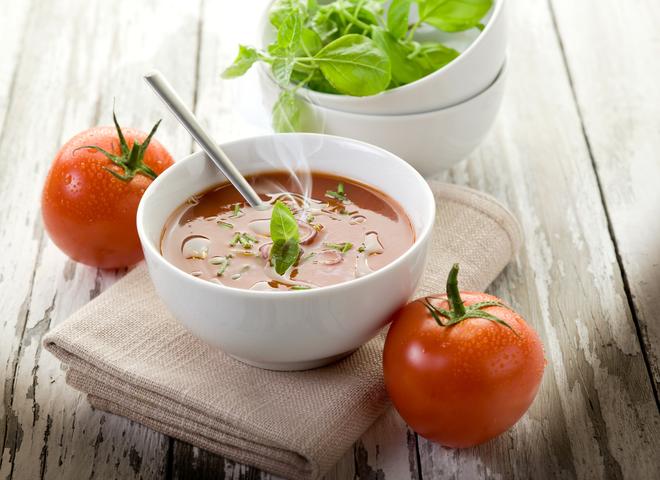 Як приготувати солянку: простий рецепт універсальної страви