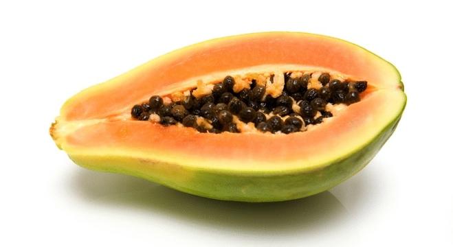 c72ed7cb59780fe1c6ba6eb43d07ee07_frukty_papaija.jpg (103.12 Kb)