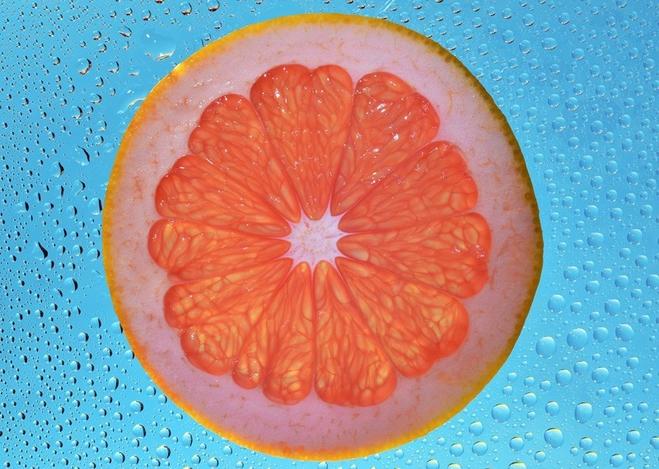 f0ecfdab8e645d296a3f0b15dcedf3ba_frukti_grjeipfrut.jpg (283. Kb)