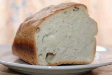 Как приготовить тесто для хинкали на кефире