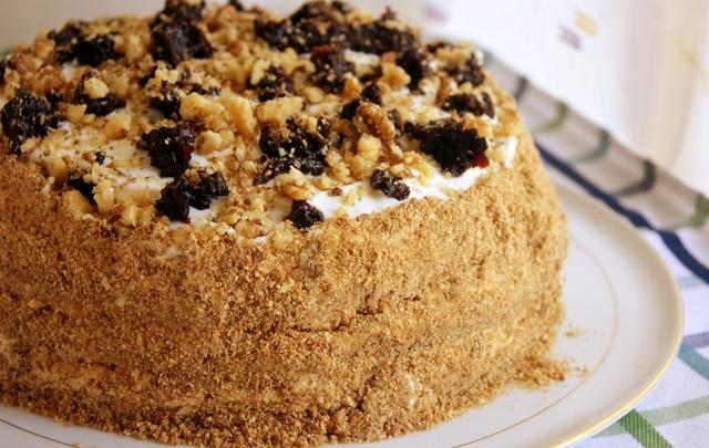 Чем лечить печень и поджелудочную железу народные средства рецепты